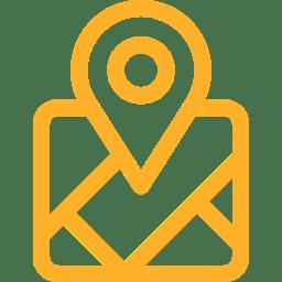 location Den haag