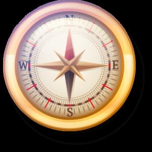 Kompas Boottocht Den Haag